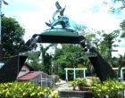 Taman Burung Singkawang
