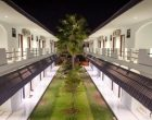 Hotel Murah Muara Teweh