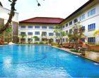 Hotel Murah Ketapang