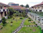 Hotel Murah Puruk Cahu