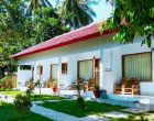 Hotel Murah Tamiang Layang