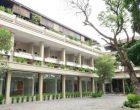 Hotel Murah Sanggau