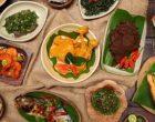 6 Makanan Khas Sambas yang Wajib Dicoba