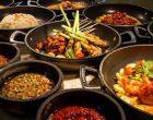 Makanan Khas Sanggau