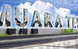 10 Tempat Wisata di Muara Teweh, Barito Utara Terbaru & Hits