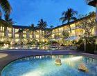 Hotel Murah Barito Kuala