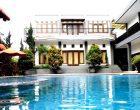 Hotel Murah Batulicin