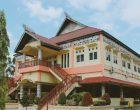 Taman Budaya Samarinda