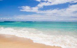 5 Wisata Pantai di Bontang yang Paling Hits Dikunjungi