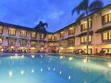 15 Hotel Murah di Ambon yang Paling Populer