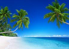 10 Wisata Pantai di Sulawesi Selatan