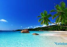 10 Wisata Pantai di Sulawesi Tenggara