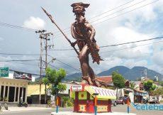 7 Tempat Wisata di Kotamobagu