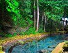Tempat Wisata Banggai Kepulauan