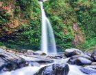 Tempat Wisata Sulawesi Selatan