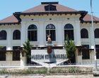Museum Kota Makassar