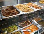 Restoran Manado