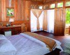Hotel Murah Wakatobi