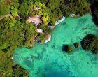 Tempat Wisata Pulau Sulawesi