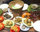 Makanan Khas Parepare