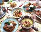 Makanan Khas Sidrap