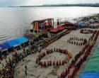 Festival Danau Poso