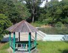 Taman Rekreasi Datae Sidrap