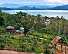 Ekowisata Butta Gowa Resort