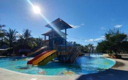 Permandian Je'ne Tallasa, Tempat Rekreasi Keluarga Favorit di Gowa