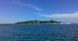 Pulau Libukang, Surga Bahari Tersembunyi Nan Eksotis di Jeneponto
